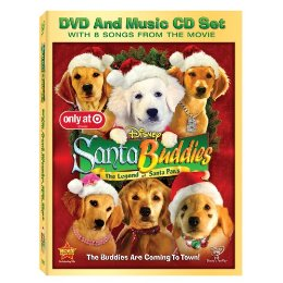 Holiday Drop n' Shop MOVIE, Saturday, December 12th