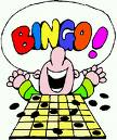 Book BINGO for Kids (Feb 4, 3-5pm)