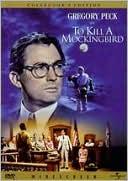 Movie – To Kill A Mockingbird, 3/16