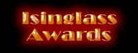 Isinglass Nominees
